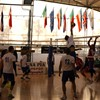 3^giornata: SG Volley Roma VS Volley School Bcc Colli Albani